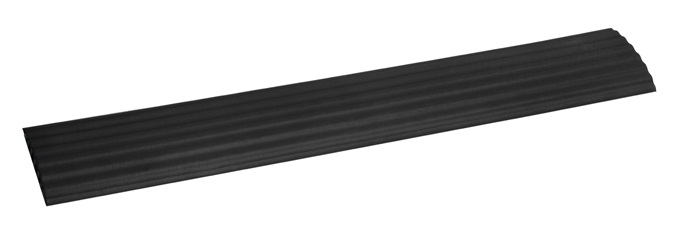 livraison gratuite passage de c ble souple en rouleau de 9m hauteur 16mm passe fil canal 19x9. Black Bedroom Furniture Sets. Home Design Ideas