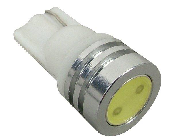 T10 1w 12v Blanc Froid Led Miniature Ampoule LqGVSUzpM