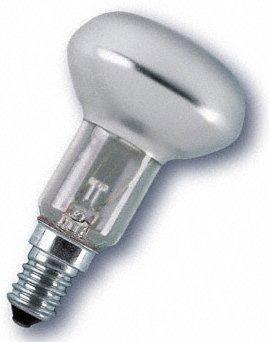 Livraison gratuite lampe spot reflecteur e14 r39 30w 230v - Ampoule led e10 230v ...
