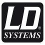 Amplification LD System