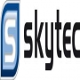 Amplification Skytec