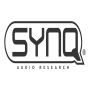 Amplification Synq