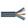 Cable au Mètre Alimentation