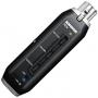 USB vers Micro