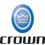 Amplification Crown