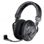 Casques streaming