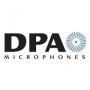 Micros DPA