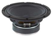 Beyma 608CMV28 Haut parleur 8 pouces 250W 8Ohms