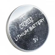 piles bouton lithium achat vente pas cher. Black Bedroom Furniture Sets. Home Design Ideas
