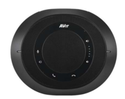 AVER VC520 PRO AS micro et haut parleur pour VC520 ou FONE540
