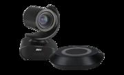 Aver VC540 Pack vision conférence 4K avec Micro et Hp bluetooth déporté